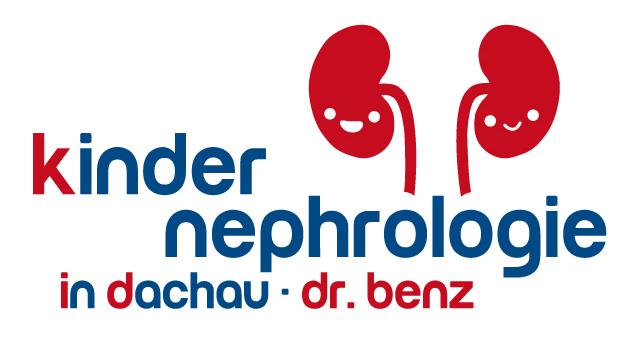 kindernephrologie-muenchen.de